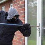 Security_Shutterstock