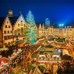 Germany Christmas Markets 2020 The best Christmas markets Germany has to offer | Finder