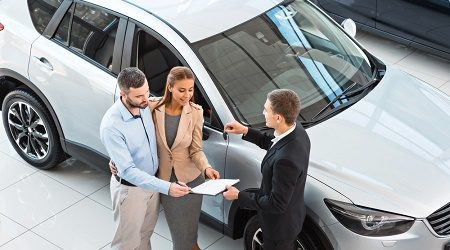 ASIC: car dealers' add-on insurance is poor value - finder ...