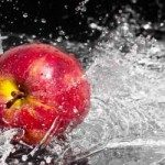 AppleSplash_Shutterstock