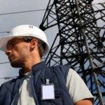 EnergyWorker_Shutterstock