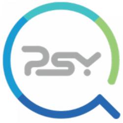 psyquation-logo-image