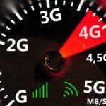 5G_Speed_Shutterstock_450