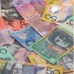 How to spot a counterfeit note