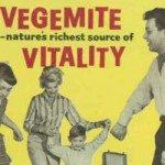 VegemiteVitality450