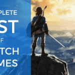 list-of-nintendo-switch-games-feed