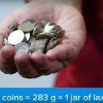 Coins450