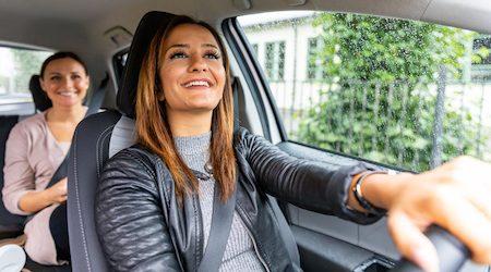 Uber Driver Guide: Sydney