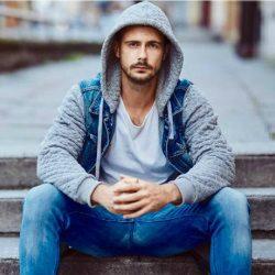 10 Best Men's Hoodies   Rank & Style