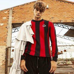 Cheap Adidas Sweatshirts: ¿in AliExpress or in Amazon?
