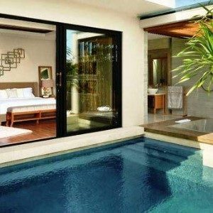 19 Dreamy Bali Hotels With Private Pools Finder Com Au