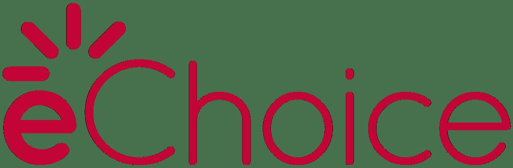 eChoice Logo