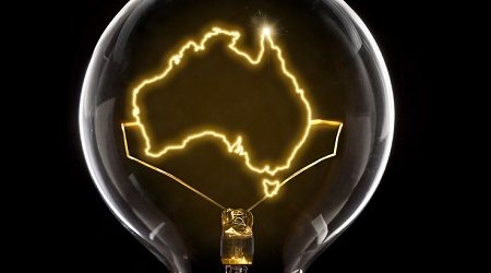 Energy Contacts: How they work in Australia