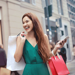 Full list of stores with zipPay March 2020 | Interest free