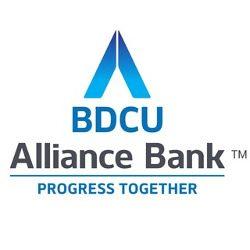Alliance bank forex