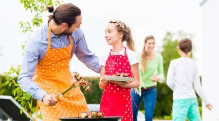 5 tips on how to teach investment to your children