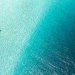 maldives-photo-1507295386538-ddd5e86cd597-450