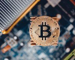 australian cryptocurrency mining companies