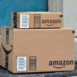 AmazonParcels_Shutterstock450