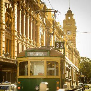 Melbourne-faqs