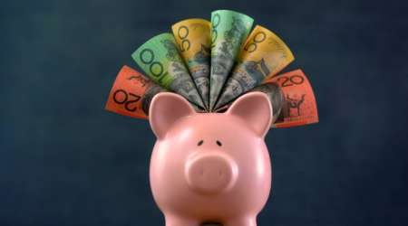 How to manage student debt in Australia