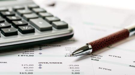 AWA Alliance Bank Bill Paying Account