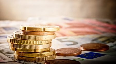 Get currency delivered for free with Foreign Xchange