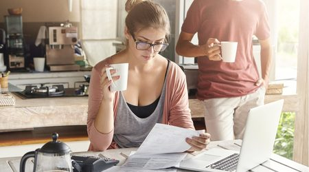 Full Guide: How to manage debt