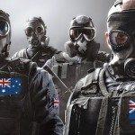 rainbow-six-operators-feed