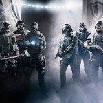 rainbow-six-siege-feed