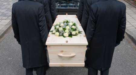 Why funerals cost so much in Australia