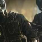 rb6-interview-3