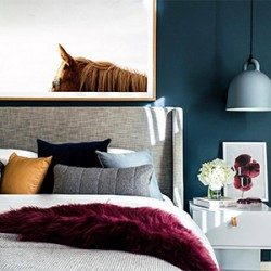 Top 15 sites to buy sheets, quilt covers and sets online