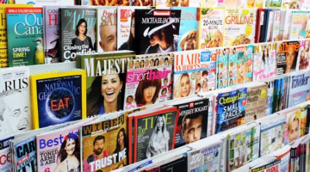 The top 8 sites to buy magazines online