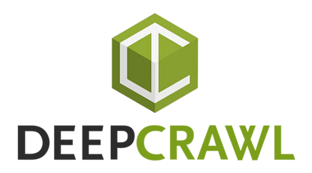 DeepCrawl makes technical SEO simple