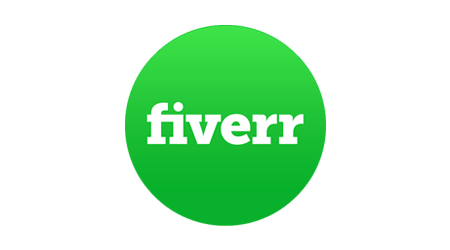 Fiverr review for employers and freelancers