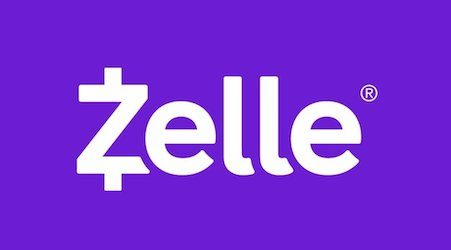 Can I send money with Zelle in Australia?