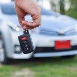 shutterstock car cars keys hands 450x250