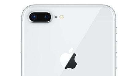 Optus iPhone 8 Contract Plans