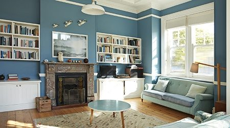 Decorated_Living_Room_GettyImages_450x250