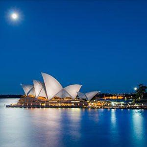 Sydney-faqs