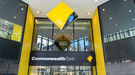 CommSec overcharged customers $4.35m – here's how it impacts you