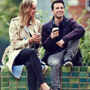 best dating sites in kerala