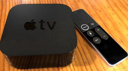 Apple Tv 4k Review The Best Streaming Box You Can Buy Finder