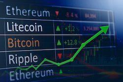 cara memulai trading bitcoin
