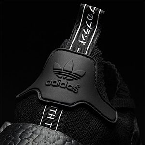 Up to 50% Off adidas Men's Black Friday Deals 2019 | adidas US