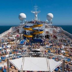 School-holiday-cruises-and-deals