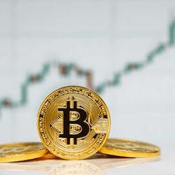 How to buy Bitcoin ETFs from Australia