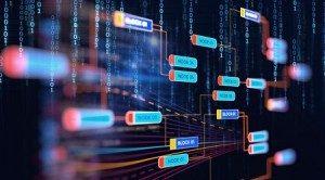 blockchain technology small
