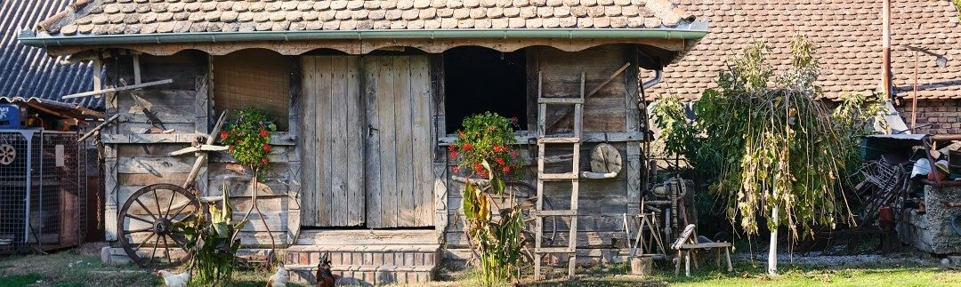 old-house (1)